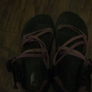 Chacos
